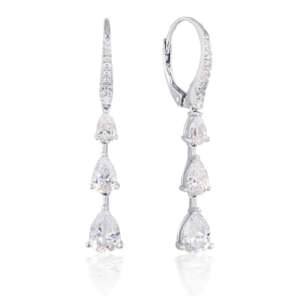 GEORGINI CHANTELLE EARRING IE822_0