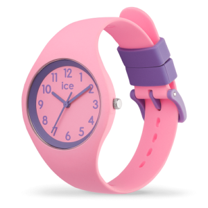 Ice Watch Ola Kids - Princess 14431_0