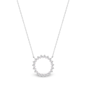 GEORGINI ORION RHODIUM PENDANT IP705W_0