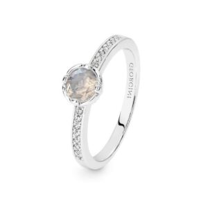 GEORGINI CRUX RHODIUM RING IR404W-7_0