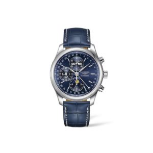 LONGINES MASTER COLLECTION L27734920_0