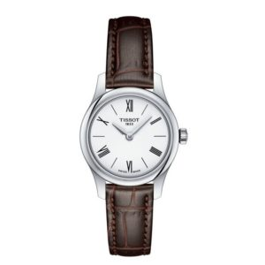 TISSOT TRADITION T0630091601800_0
