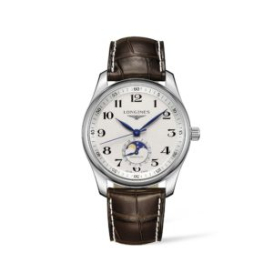 LONGINES MASTER COLLECTION L29094783_0
