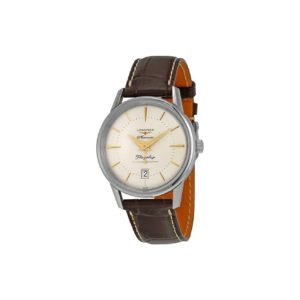 LONGINES FLAGSHIP HERITAGE L47954782_0