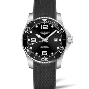 LONGINES HYDROCONQUEST CERAMIC L37814569_0