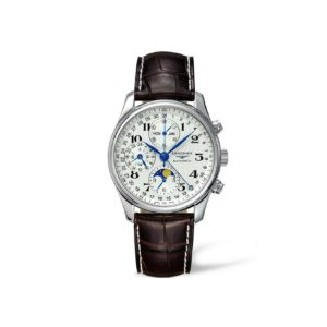 LONGINES MASTER COLLECTION L26734783_0