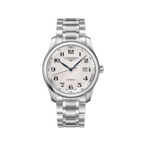 LONGINES MASTER COLLECTION L27934786_0