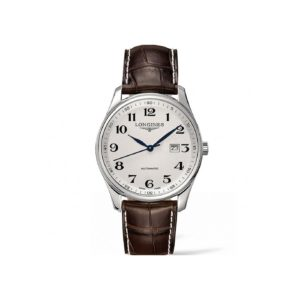 LONGINES MASTER COLLECTION L28934783_0