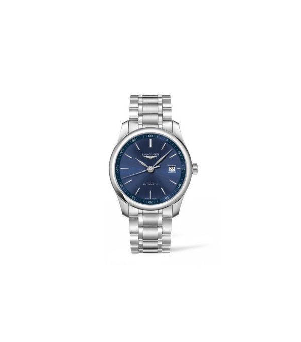 LONGINES MASTER COLLECTION L27934926_0