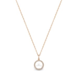 GEORGINI ROXY PENDANT IP652RG_0