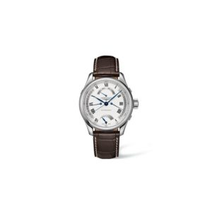 LONGINES MASTER COLLECTION L27384713_0