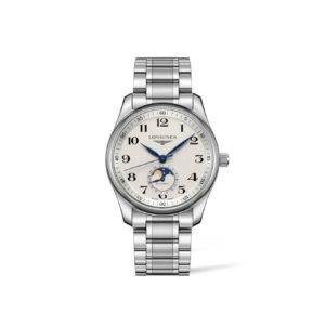 LONGINES MASTER COLLECTION L29094786_0