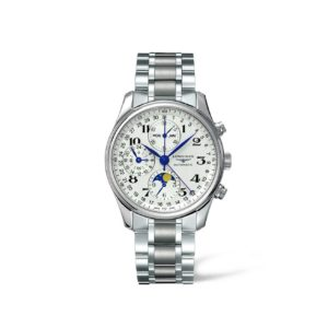 LONGINES MASTER COLLECTION L26734786_0