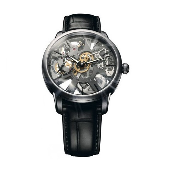 MAURICE LACROIX MP7138-SS001-030_0