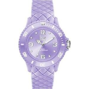 Ice Watch Sixty A Mallow 013424_0