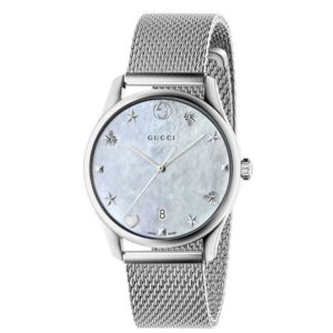 GUCCI G TIMELESS YA1264040_0