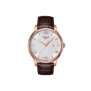 TISSOT TRADITION T0636103603800_0