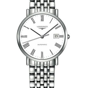 LONGINES ELEGANT COLLECTION L48104116_0