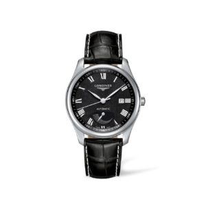 LONGINES MASTER COLLECTION L29084517_0