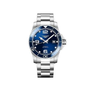LONGINES HYDRO CONQUEST L37824966_0