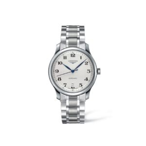 LONGINES MASTER COLLECTION L26284786_0