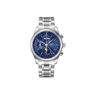 LONGINES MASTER COLLECTION L27734926_0