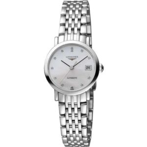 LONGINES ELEGANT COLLECTION L43094876_0