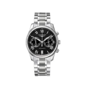 LONGINES MASTER COLLECTION L26294516_0