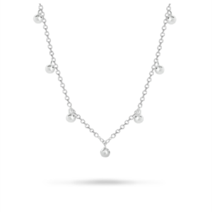 GEORGINI BOND PENDANT IP727W_0
