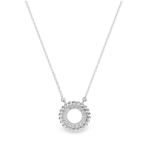 GEORGINI ARIES RHODIUM PENDANT IP713W_0