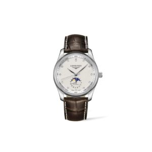 LONGINES MASTER COLLECTION L29094773_0