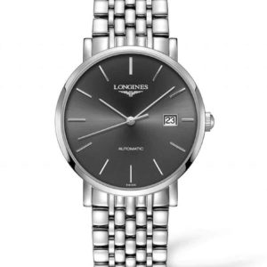 LONGINES ELEGANT COLLECTION L49104726_0