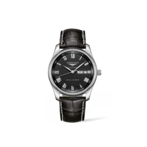 LONGINES MASTER COLLECTION L29104517_0