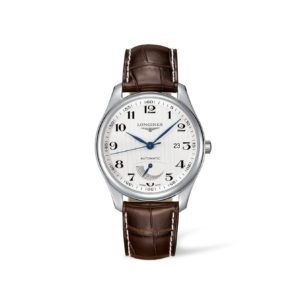 LONGINES MASTER COLLECTION L29084783_0