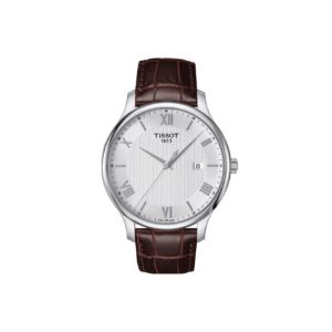 TISSOT TRADITION T0636101603800_0