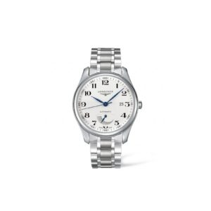 LONGINES MASTER COLLECTION L29084786_0