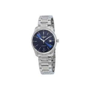 LONGINES MASTER COLLECTION L22574926 29MM_0