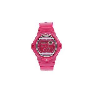 G-Shock BG169R4B_0