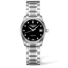 LONGINES MASTER COLLECTION L22574576_0