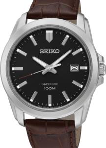 SEIKO NEO CLASSIC SGEH49P-2_0