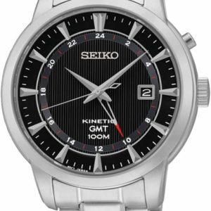 Seiko Mens Kinetic 100M SUN033J_0