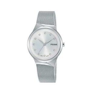 PULSAR LADIES PH8439X_0