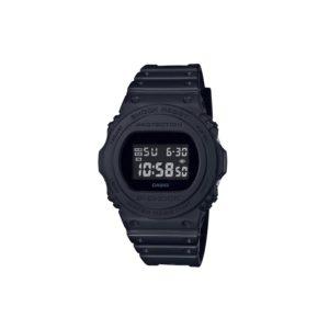 G SHOCK DW5750E-1B_0