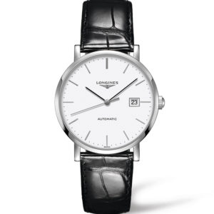 Longines Elegant Collection L49104122_0