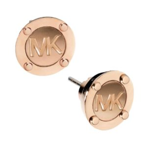 Michael Kors Rose Gold-Tone MKJ2987791_0