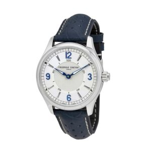 Frederique Constant Smart Watch FC-282AS5B6_0