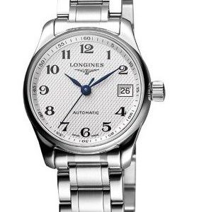 LONGINES MASTER COLLECTION L21284786_0