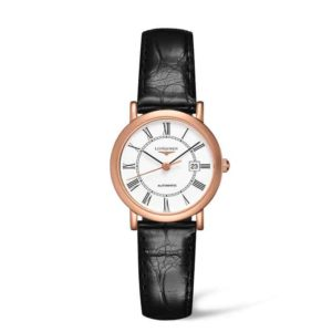 Longines Elegant Collection L43788110_0