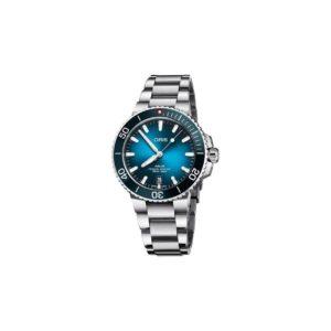 ORIS OCEAN 0173377324185_0