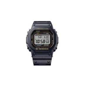 G SHOCK GMWB5000TB-1D_0